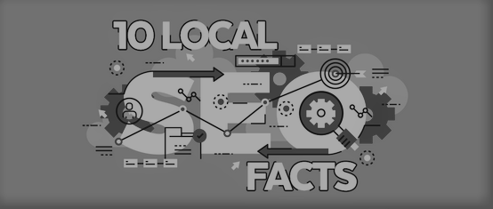 10 Local SEO Facts That Support Proximity Marketing for The Small Business